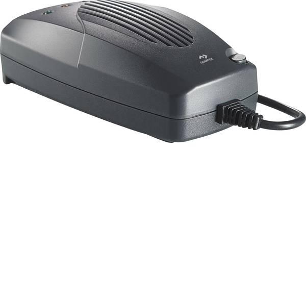Impianti di allarme e antifurto per auto - Dometic Group MagicSafe MSG 150 Allarme Gas uso mobile , Monitoraggio Interni -
