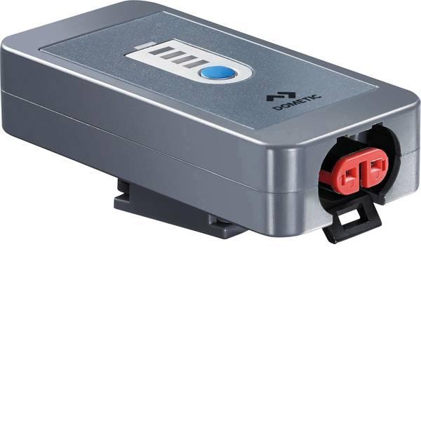 Accessori per caricabatterie da auto - Indicatpore batterie Dometic Group 9600000094 PerfectCharge BI 01 -
