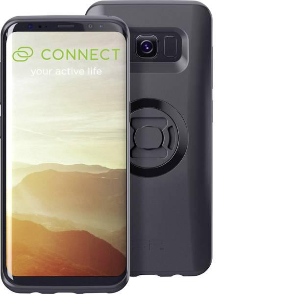 Altri accessori per biciclette - Supporto per smartphone SP Connect SP PHONE CASE SET S8 Nero -