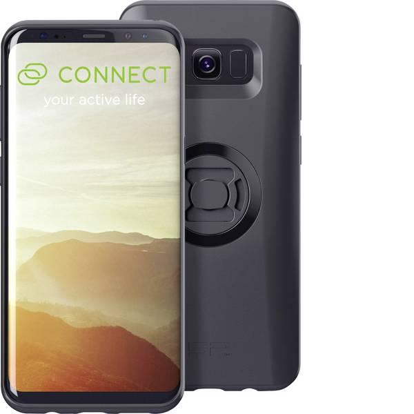 Altri accessori per biciclette - Supporto per smartphone SP Connect SP PHONE CASE SET IPHONE 8+/7+/ 6S+/6+ Nero -