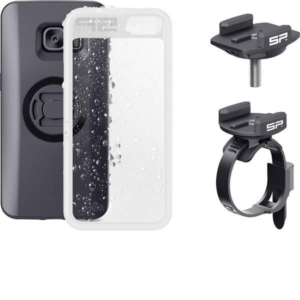 Altri accessori per biciclette - Supporto da manubrio per smartphone SP Connect SP BIKE BUNDLE S7 Nero -