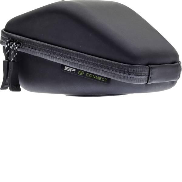 Altri accessori per biciclette - Borsa da manubrio SP Connect SP Diamond Case Set Nero -