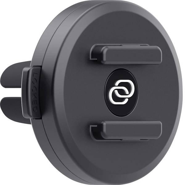Altri accessori per biciclette - Supporto per smartphone SP Connect SP VENT MOUNT Nero -