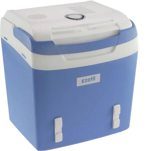 Contenitori refrigeranti - Ezetil E26M 12/230V ssbf Borsa frigo Classe energetica=A++ (A+++ - D) Termoelettrico 230 V, 12 V Blu 24 l -