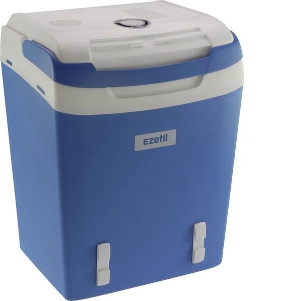 Contenitori refrigeranti - Ezetil E32M 12/230V ssbf Borsa frigo Classe energetica=A++ (A+++ - D) Termoelettrico 230 V, 12 V Blu 29 l -