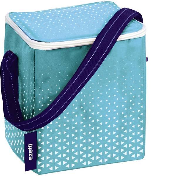 Contenitori refrigeranti - Ezetil Holiday 5 Borsa termica Passivo Blu 5 l -