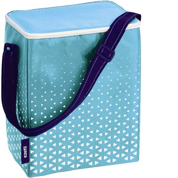 Contenitori refrigeranti - Ezetil Holiday 14 Borsa termica Passivo Blu 14.9 l -