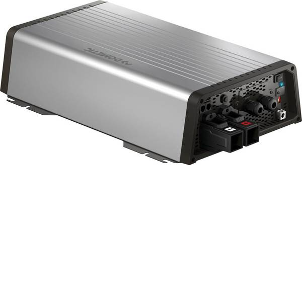 Inverter - Dometic Group Inverter SinePower DSP 3524T 3500 W 24 V/DC - 230 V/AC Comando a distanza, Circuito prioritario di rete -