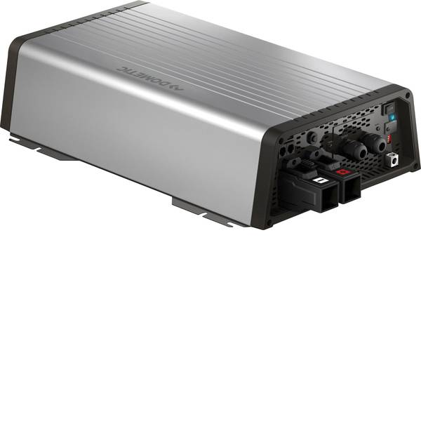 Inverter - Dometic Group Inverter SinePower DSP 3512T 3500 W 12 V/DC - 230 V/AC Comando a distanza, Circuito prioritario di rete -