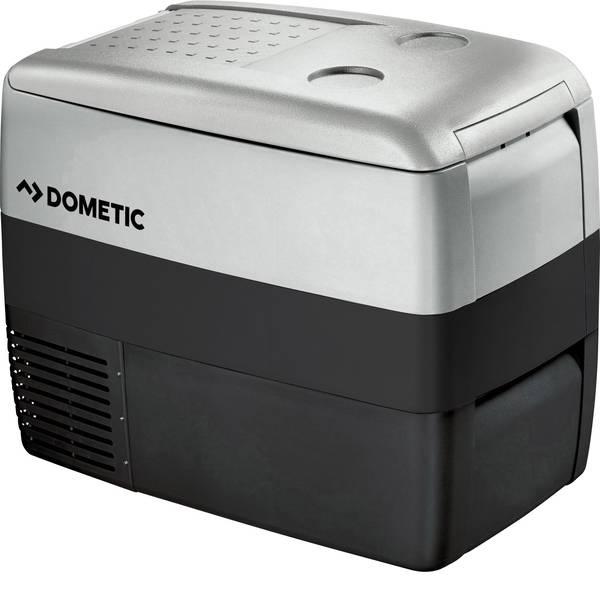 Contenitori refrigeranti - Dometic Group CoolFreeze CDF 46 Frigorifero con freezer Compressore 12 V, 24 V Grigio 45 l -