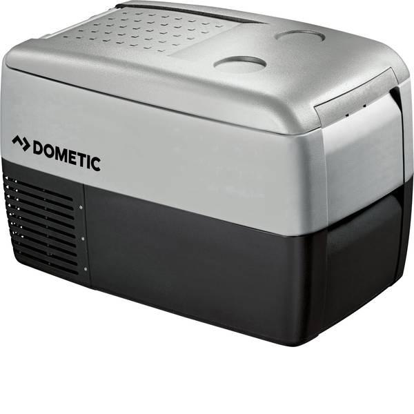Contenitori refrigeranti - Dometic Group CoolFreeze CDF 36 Frigorifero con freezer Compressore 12 V, 24 V Grigio 31 l -