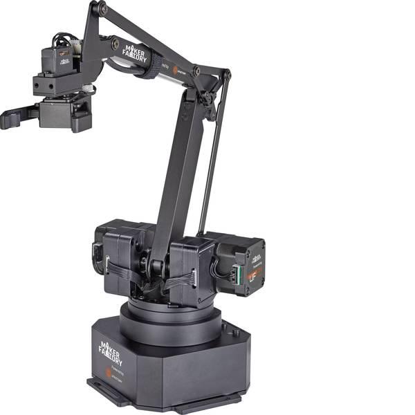 Robot in kit di montaggio - Braccio robot CCR-45 Apparecchio pronto -