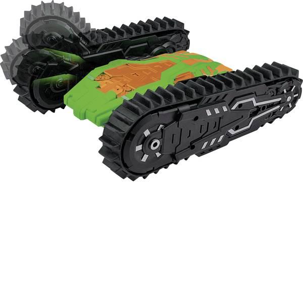 Auto telecomandate - Happy People RC 30024 T-Rex-Traxx Automodello per principianti Elettrica Monstertruck -