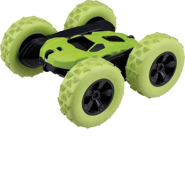 Auto telecomandate - Happy People RC 30094 Wild Twister Automodello per principianti Elettrica Monstertruck -
