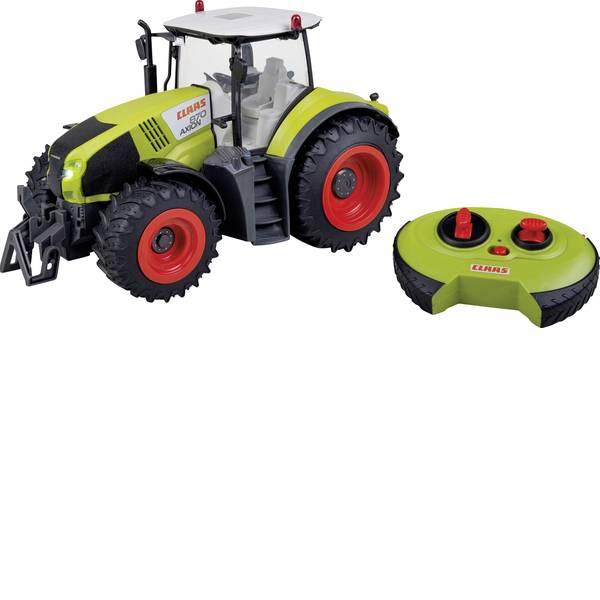 Veicoli agricoli - 1:16 Trattore Axion Claas 870 -