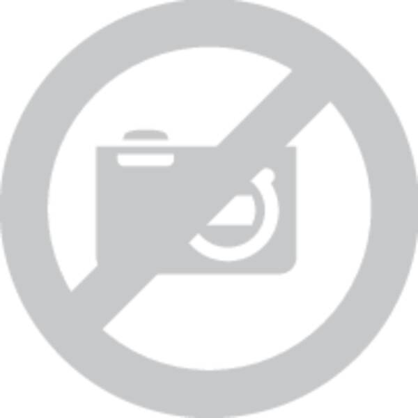 Dispositivi indossabili - swisstone SW 600 HR Fitness Tracker Nero -