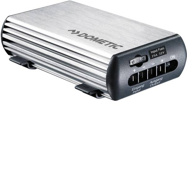 Convertitori di tensione DC/DC - Dometic Group PerfectCharge DCDC 24 Convertitore DC/DC 24 V/DC - 12 V/24 A 335 W -