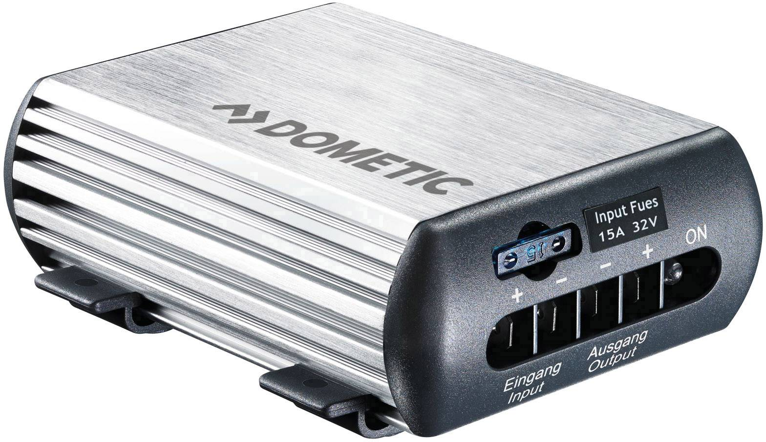 Dometic Group PerfectCharge DC