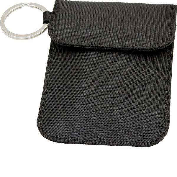 Accessori di sicurezza per auto e camion - Custodia di sicurezza porta chiave eWall keyless go 100.02 (L x L) 11 cm x 8.5 cm -