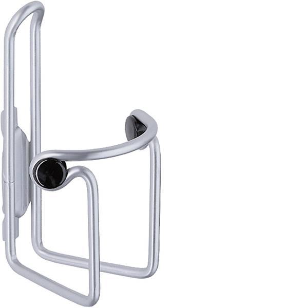 Altri accessori per biciclette - Porta borraccia 30020300 Argento -