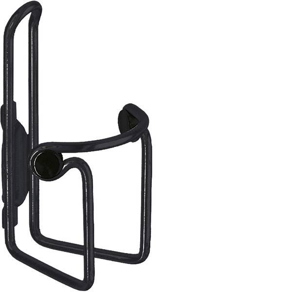 Altri accessori per biciclette - Porta borraccia 30020400 Nero -