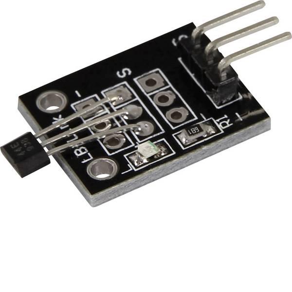 Moduli e schede Breakout per schede di sviluppo - Kit sensori SEN-KY00 3HMS Arduino, Raspberry Pi® -