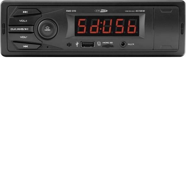 Autoradio e Monitor multimediali - Caliber Audio Technology RMD 015 Autoradio -