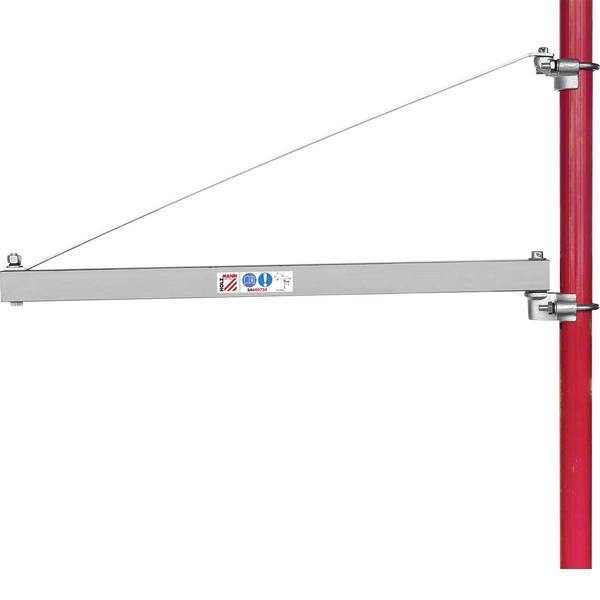 Paranchi - Holzmann Maschinen SA3001100 Braccio orientabile per ESZ capacità di carico: -