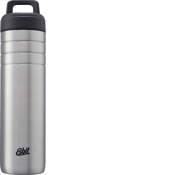 Thermos e tazze termiche - Esbit Majoris Daypack Bottiglia termica Acciaio 700 ml WM700TL-S -