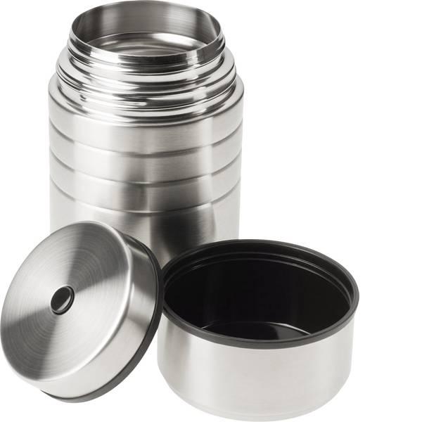 Thermos e tazze termiche - Esbit Majoris Contenitore termico Acciaio 800 ml FJ800TL-S -