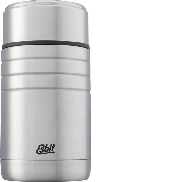 Thermos e tazze termiche - Esbit Majoris Contenitore termico Acciaio 1000 ml FJ1000TL-S -