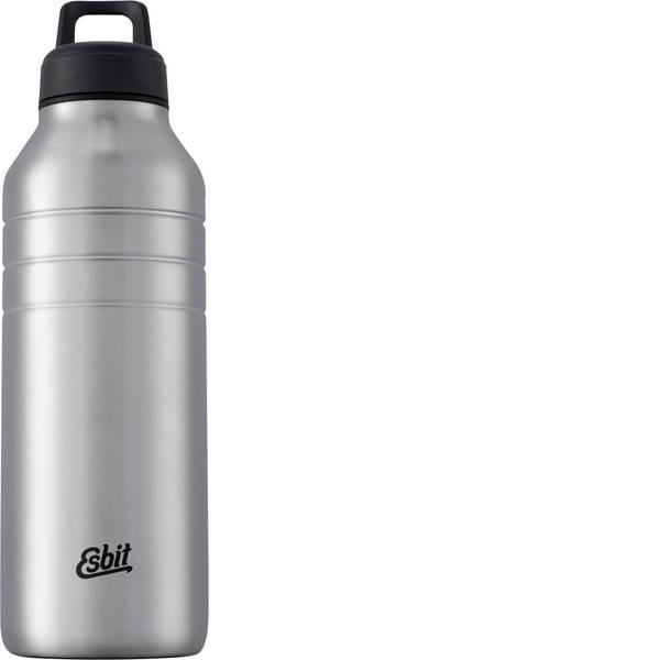 Borracce outdoor - Borraccia Esbit 1000 ml Acciaio inox DB1000TL-S drinkbottle -