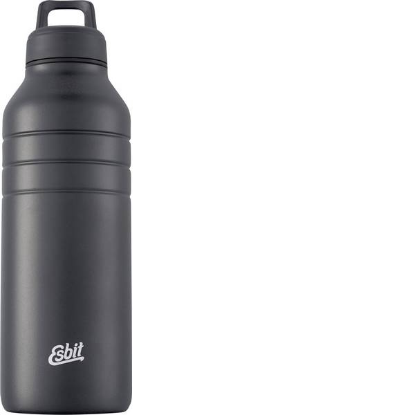 Borracce outdoor - Borraccia Esbit 1000 ml Acciaio inox DB1000TL-DG drinkbottle -
