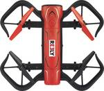 Foldable drone G-Sens RtF