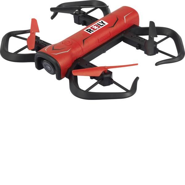 Quadricotteri e droni per principianti - Reely Foldable Drone G-Sens Quadricottero RtF Per foto e riprese aeree, Principianti -