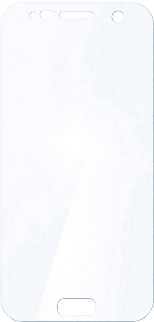 Hama Premium Crystal Glas Vetr