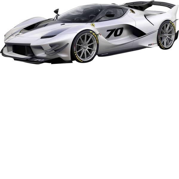Modellini statici di auto e moto - Bburago Ferrari FXX-K Evoluzione 1:18 Automodello -