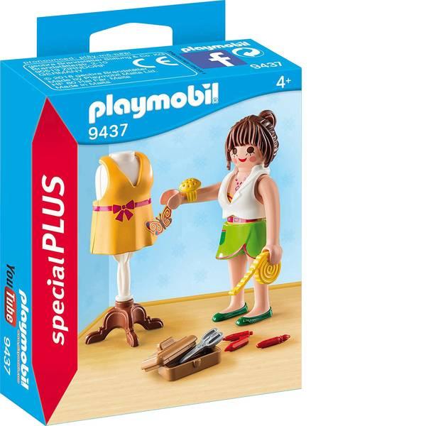 Personaggi da gioco - Playmobil 9437 -