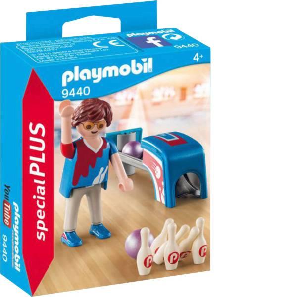 Personaggi da gioco - Play Bowling-Spieler mobile -
