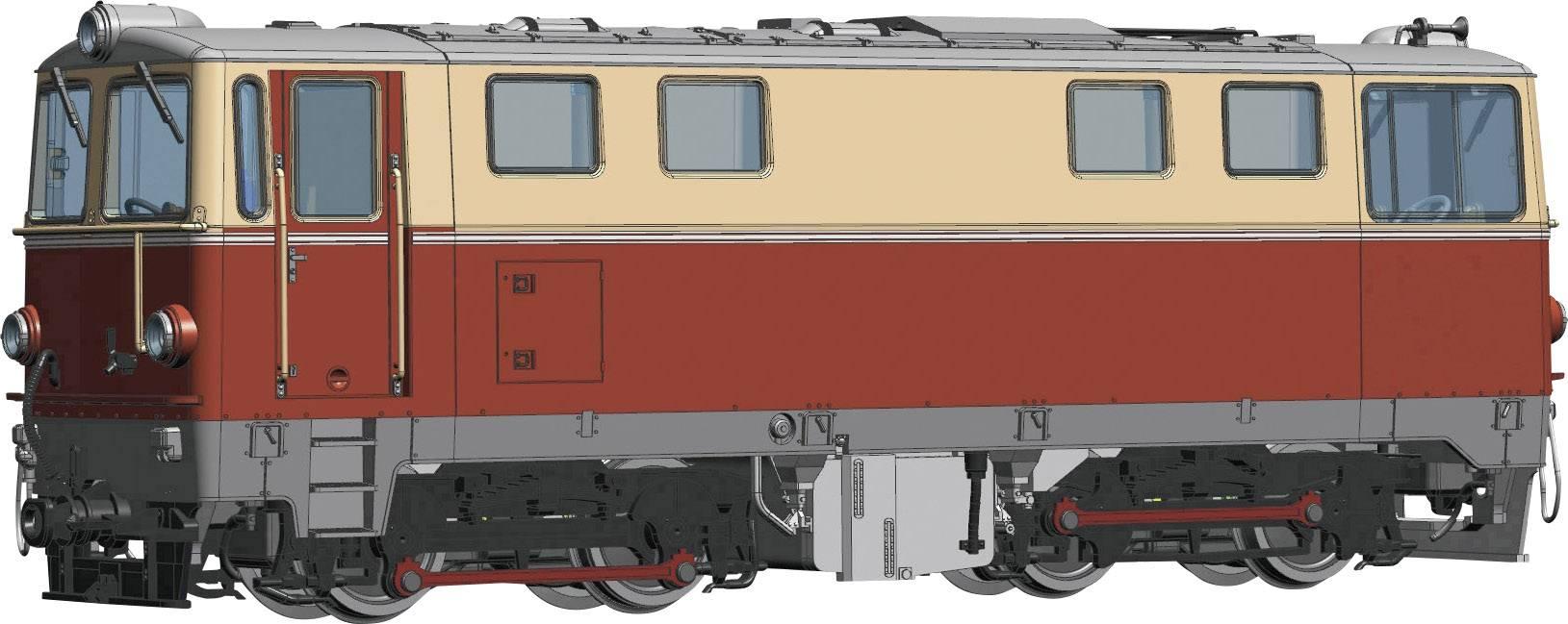 Roco 33290
