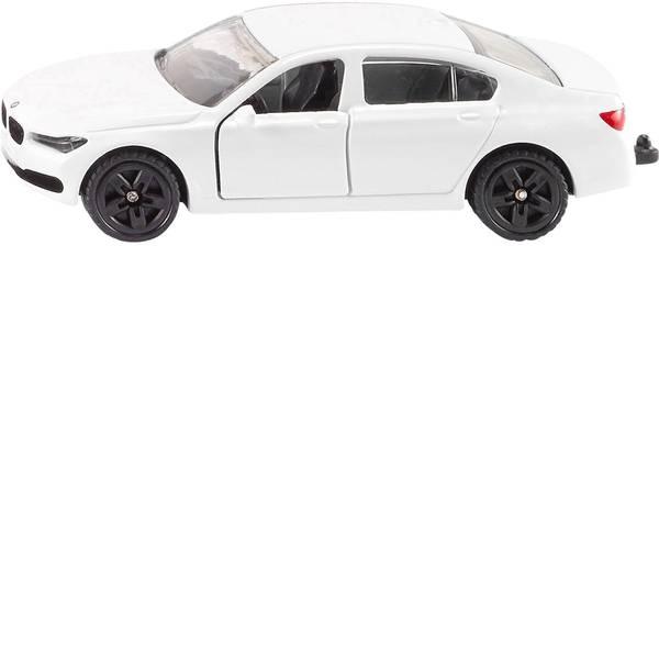 Veicoli senza telecomando - Siku giocattoli BMW 750i -