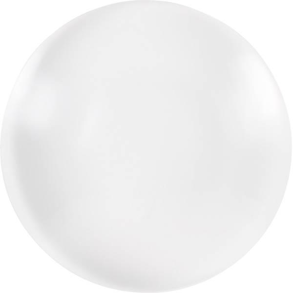 Lampade tecniche e lenti da laboratorio - TOOLCRAFT TO-5137785 Lente di ricambio TOOLCRAFT per lampada con lente dingrandimento 100 mm 1,75x 3 diottrie -