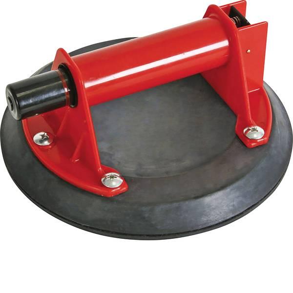 Martinetti - TOOLCRAFT TO-5137863 Ventosa Capacità di carico: 100 kg -