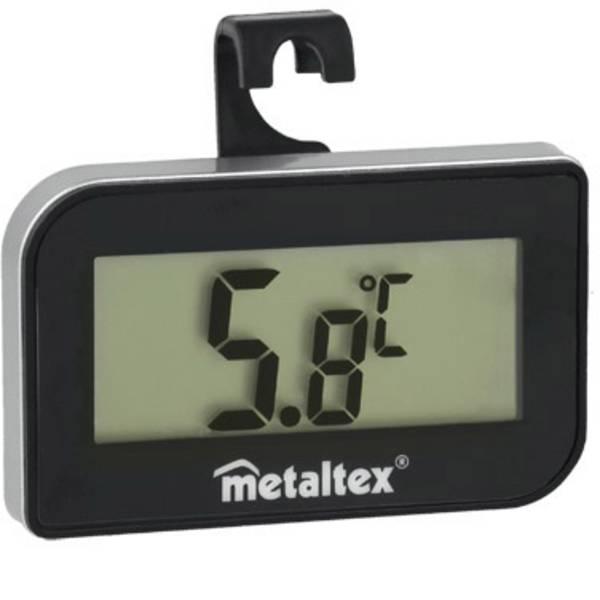 Termometri per la cucina - Metaltex;298039038Termometro frigorifero Indicatore °C/°F -
