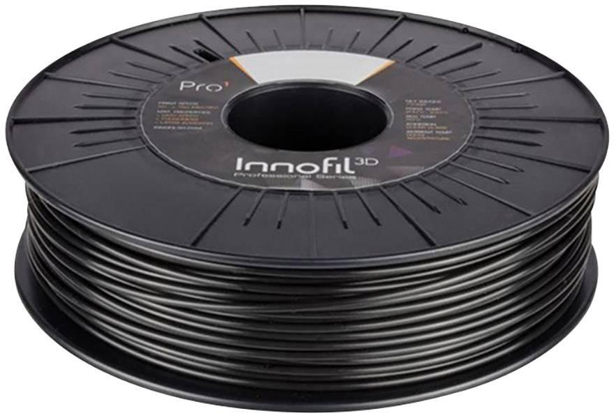 Basf Innofil3D PR1-7502a075 Fi