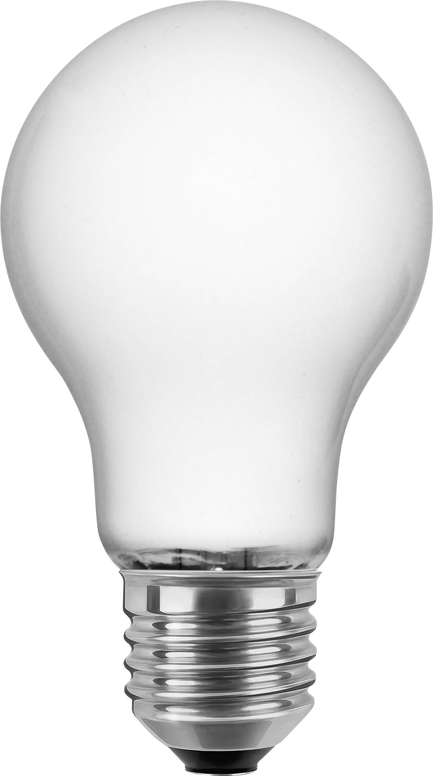 Segula LED Classe energetica A