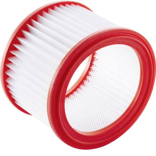 Accessori per aspirapolvere e aspiraliquidi - filtro a cartuccia Nilfisk 107417194 1 pz. -