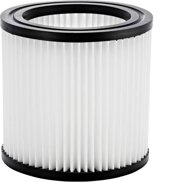Accessori per aspirapolvere e aspiraliquidi - filtro a cartuccia Nilfisk 81943047 1 pz. -
