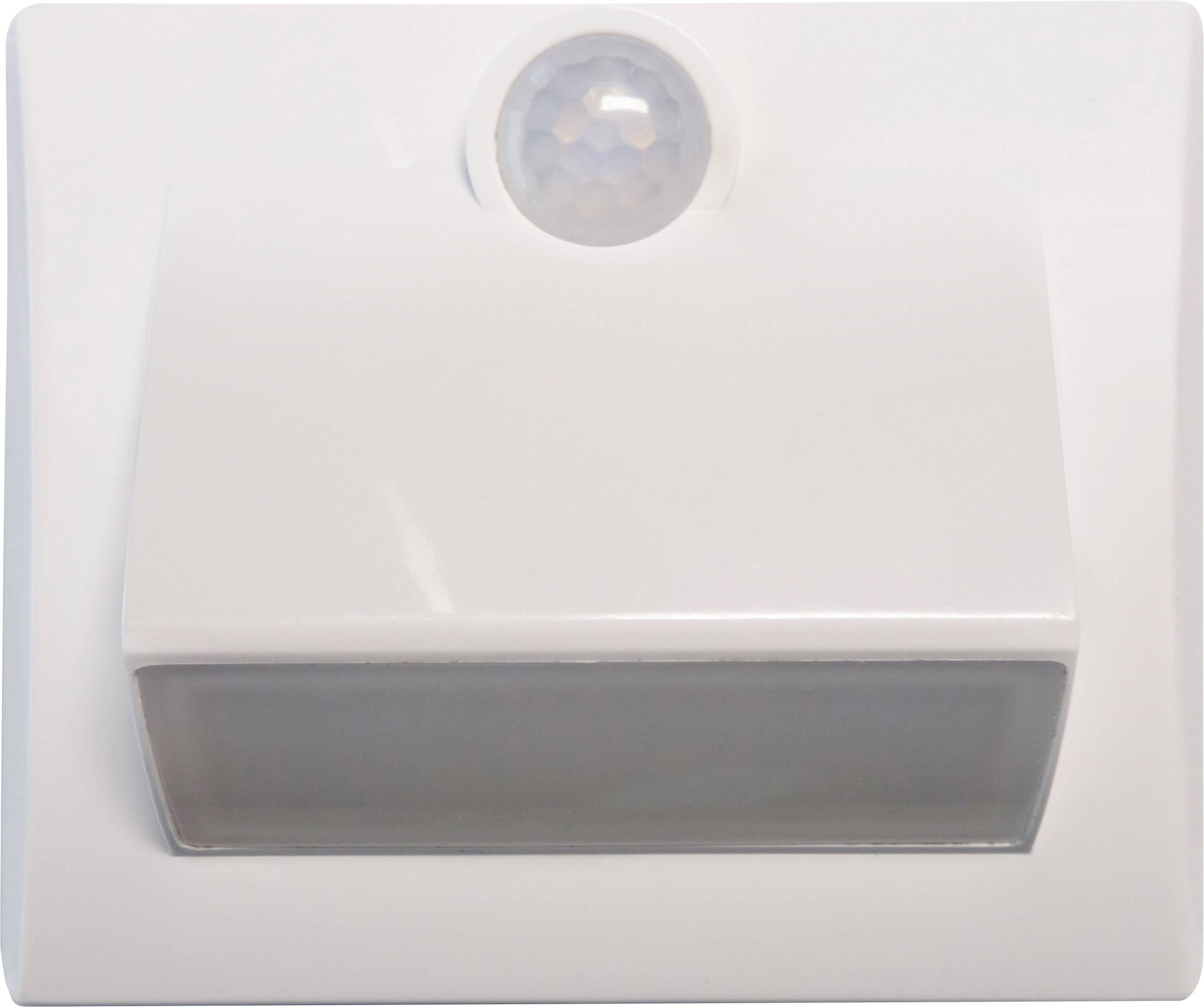Muller Licht 27700024 Grada Sensor Mini Lampada Con Sensore Di