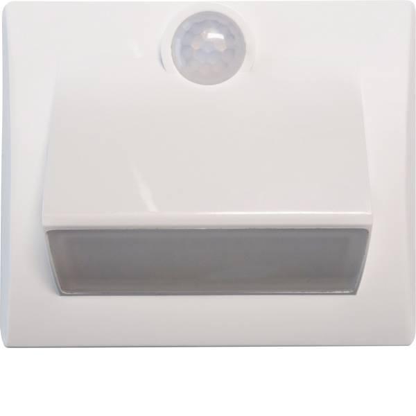 Mini lampade portatili - Müller Licht 27700024 Grada Sensor Mini lampada con sensore di movimento LED Bianco -